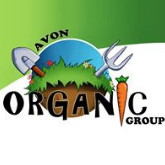 Avon Organic Group October meeting