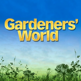 Heritage Seed Library on BBC Gardeners World tonight!