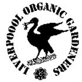 Liverpool Organic Gardeners - Veganism and the Environment, a talk by Ted Grant