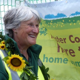 Garden Organic's Master Composters