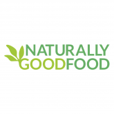 naturally good food, wholefood, organic food, gluten free food, garden organic